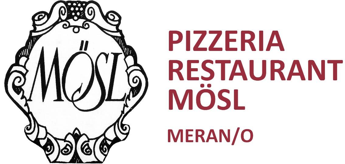 Pizzeria Restaurant Mösl